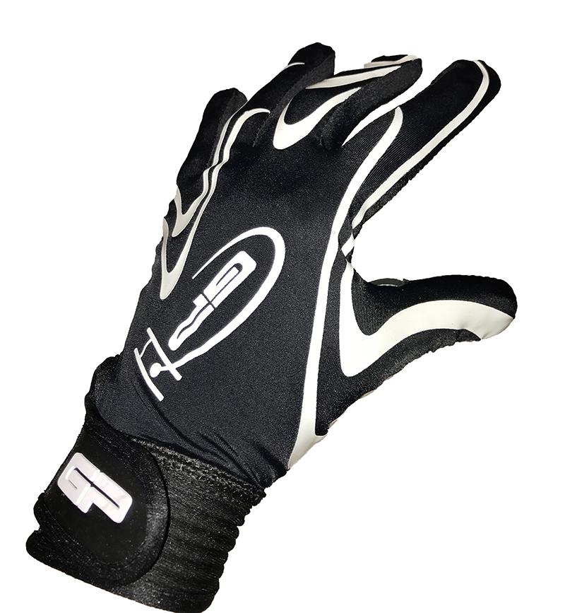 black-glove-image.jpg