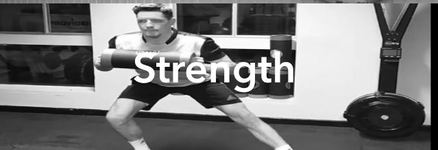 strength-220px-2.jpg